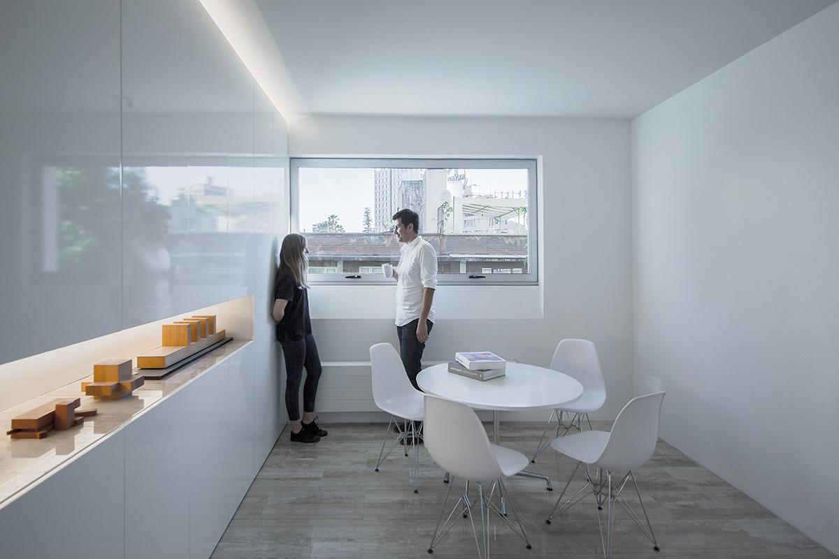 05-arquitectura-chilena-oficinas-albert-tidy-arquitectos