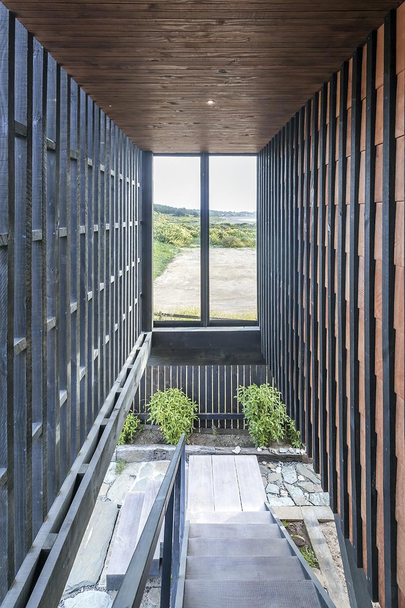05-casa-merello-wmr-arquitectos-foto-sergio-pirrone