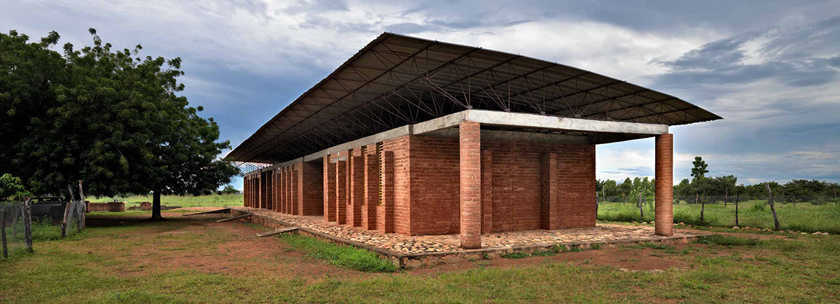 05-diebedo-francis-kere-gando-primary-school