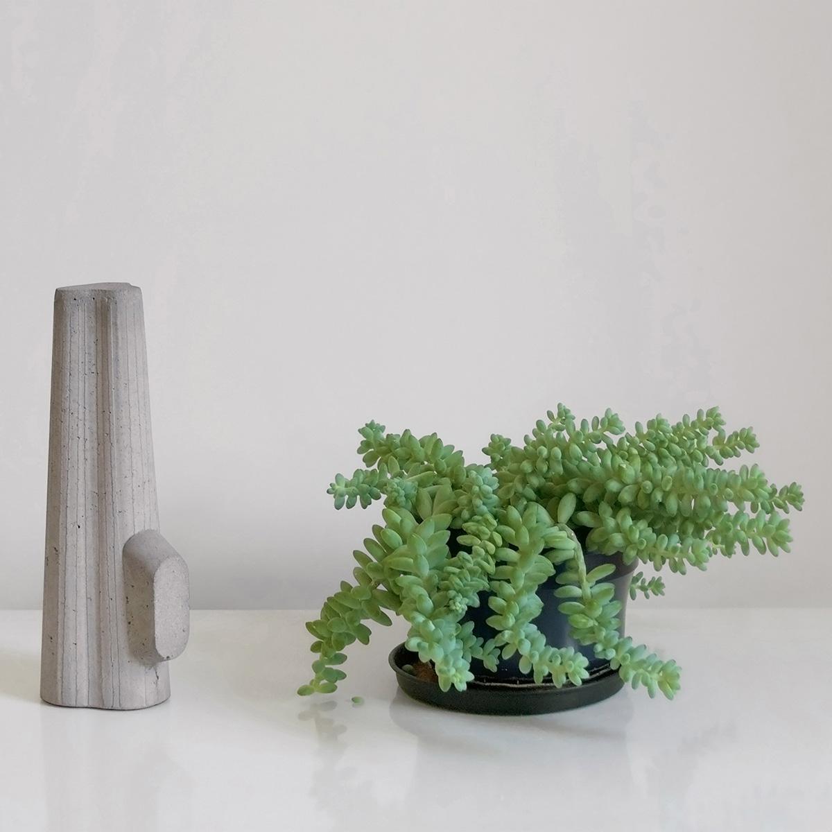 05-en-concreto-liliana-ovalle