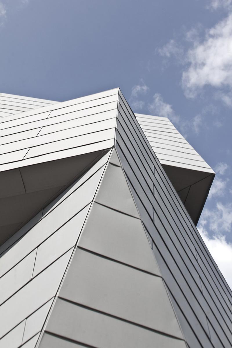 05-gemma-observatory-anmahian-winton-architects