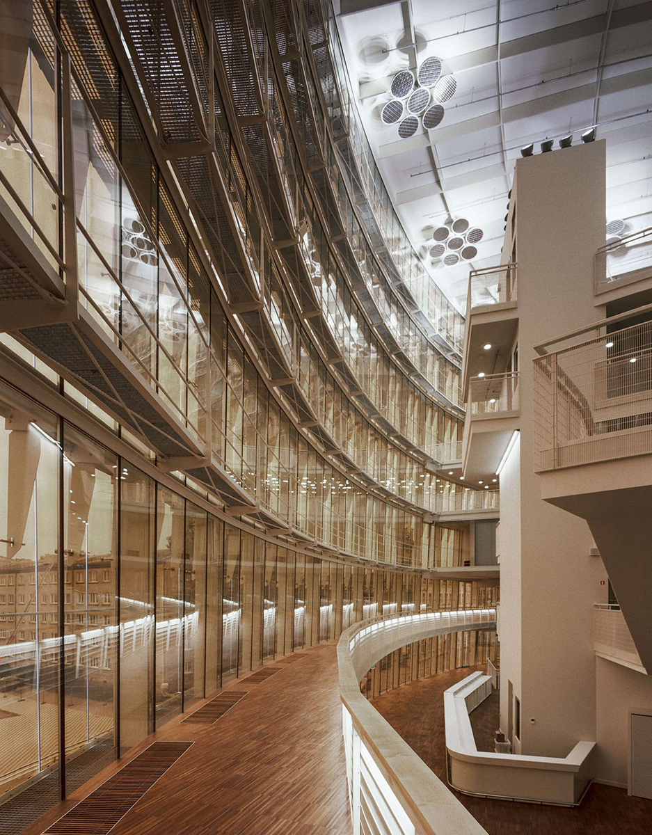 05-great-amber-giencke-company-architects