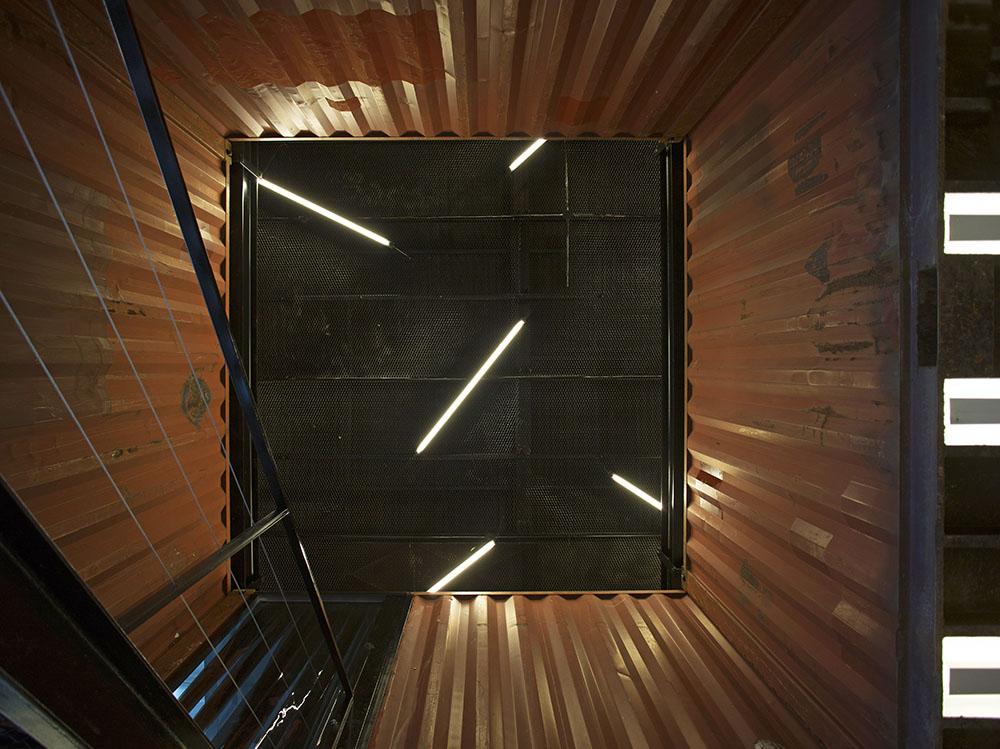 05-le-utthe-bbc-arquitectos