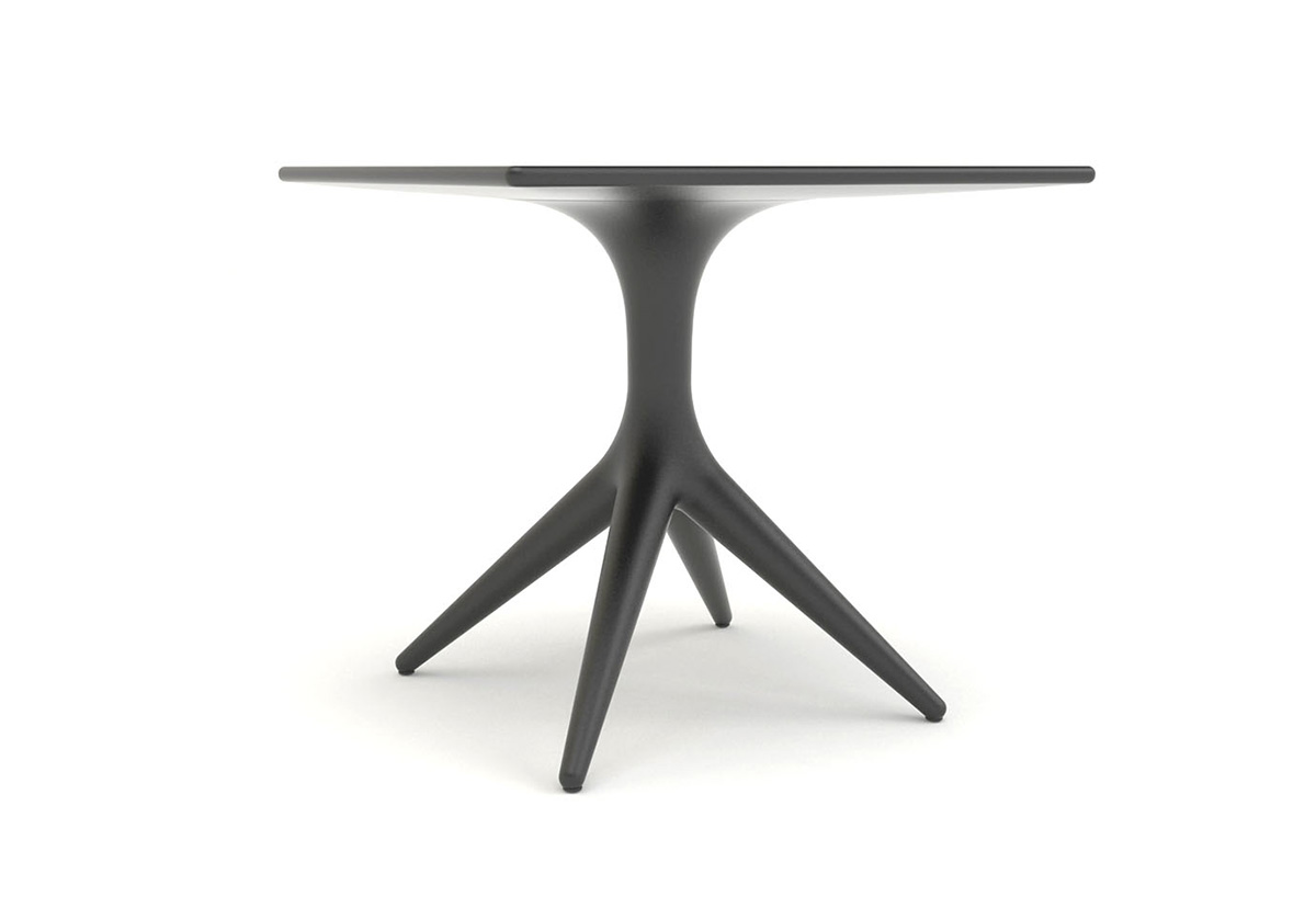 05-ludovica-serafini-table-driade