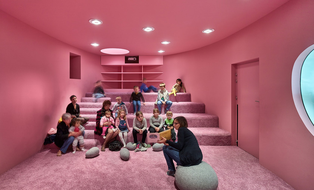 05-media-library-thirt-place-dominique-coulon-associes