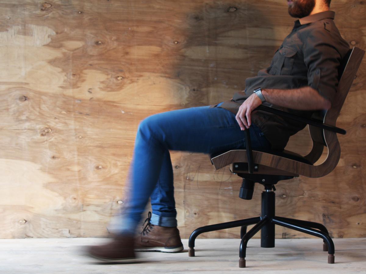 05-silla-oja-1-ricardo-casas-design