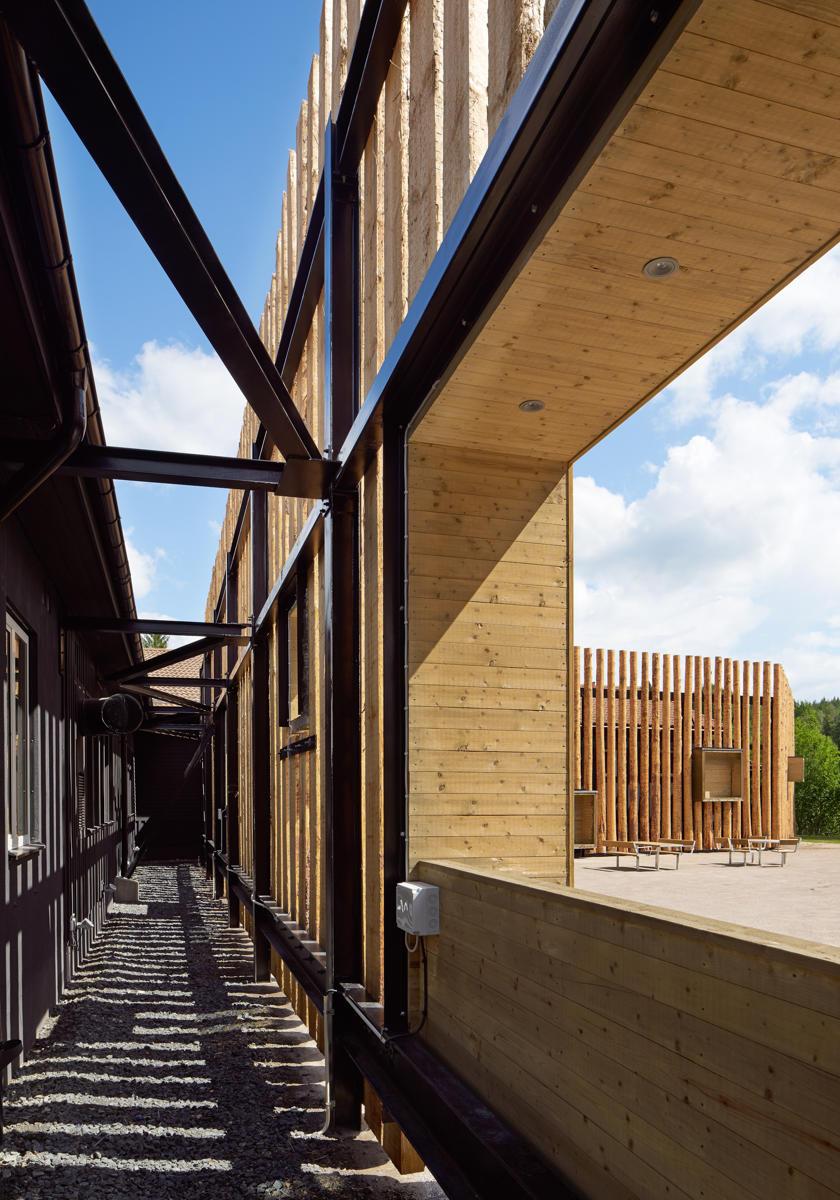 05-torsby-finnskogscentrum-bornstein-lyckefors-architects