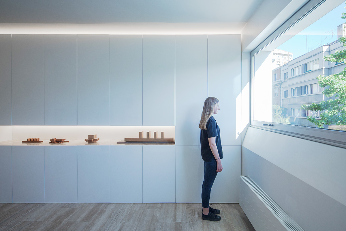 06-arquitectura-chilena-oficinas-albert-tidy-arquitectos