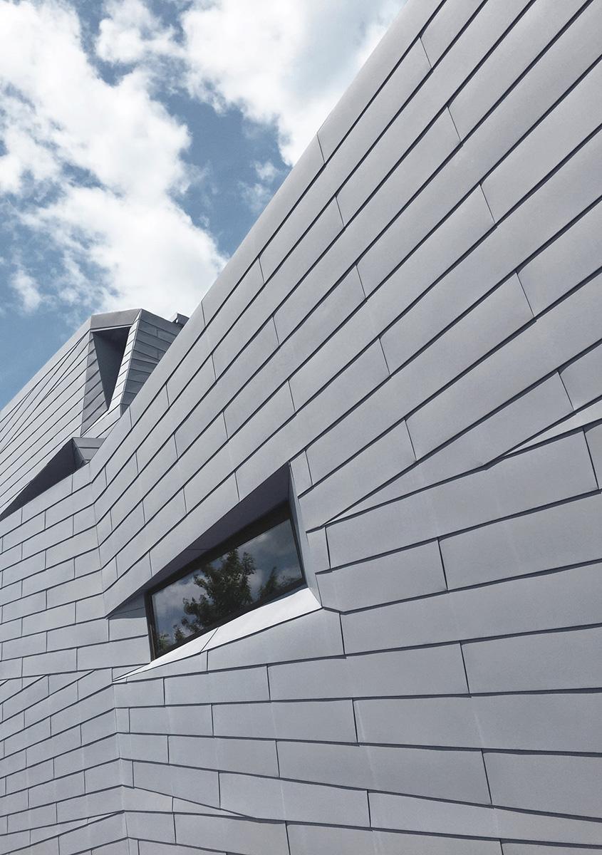 06-gemma-observatory-anmahian-winton-architects