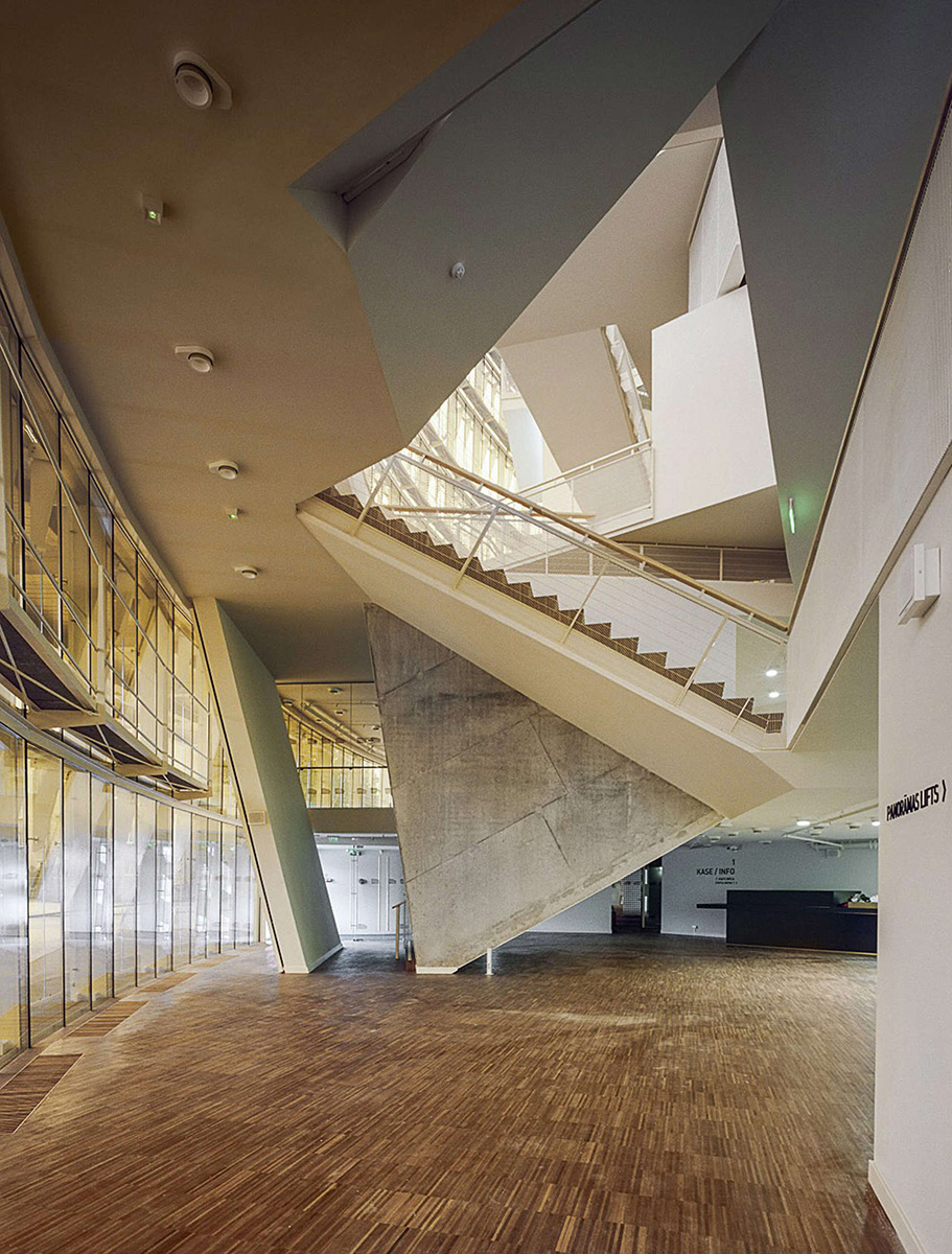 06-great-amber-giencke-company-architects