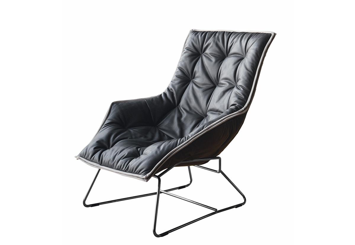 06-ludovica-serafini-zanotta-2013-maserati-lounge-chair