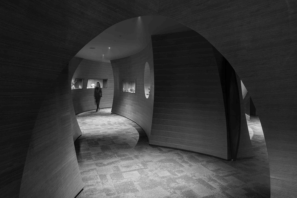 06-museo-jade-archi-union-architects