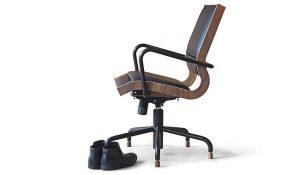 06-silla-oja-1-ricardo-casas-design
