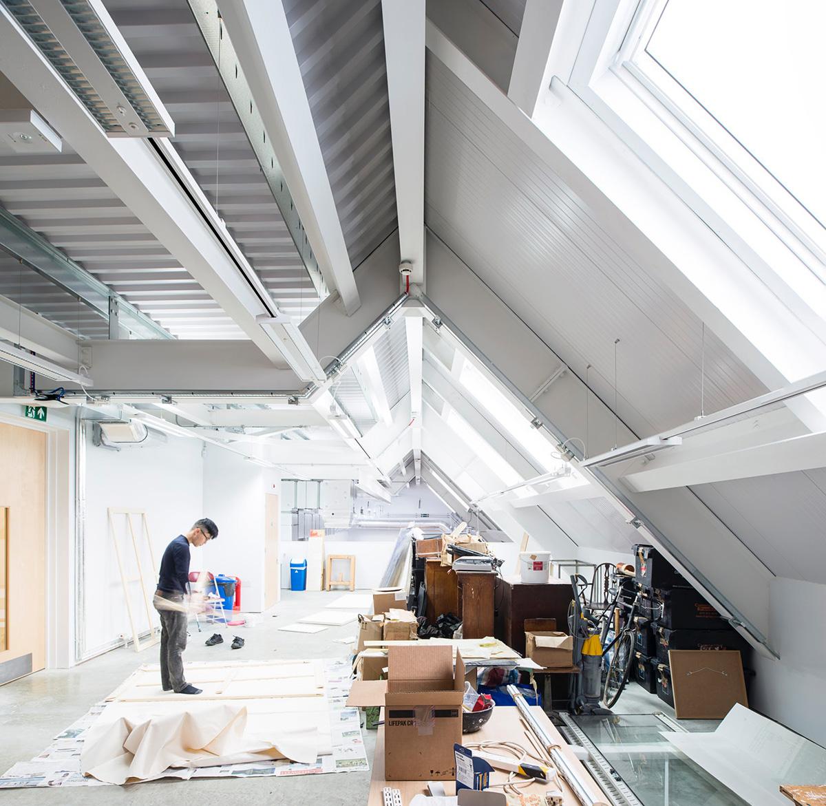 06-the-ruskin-school-of-art-spratley-studios