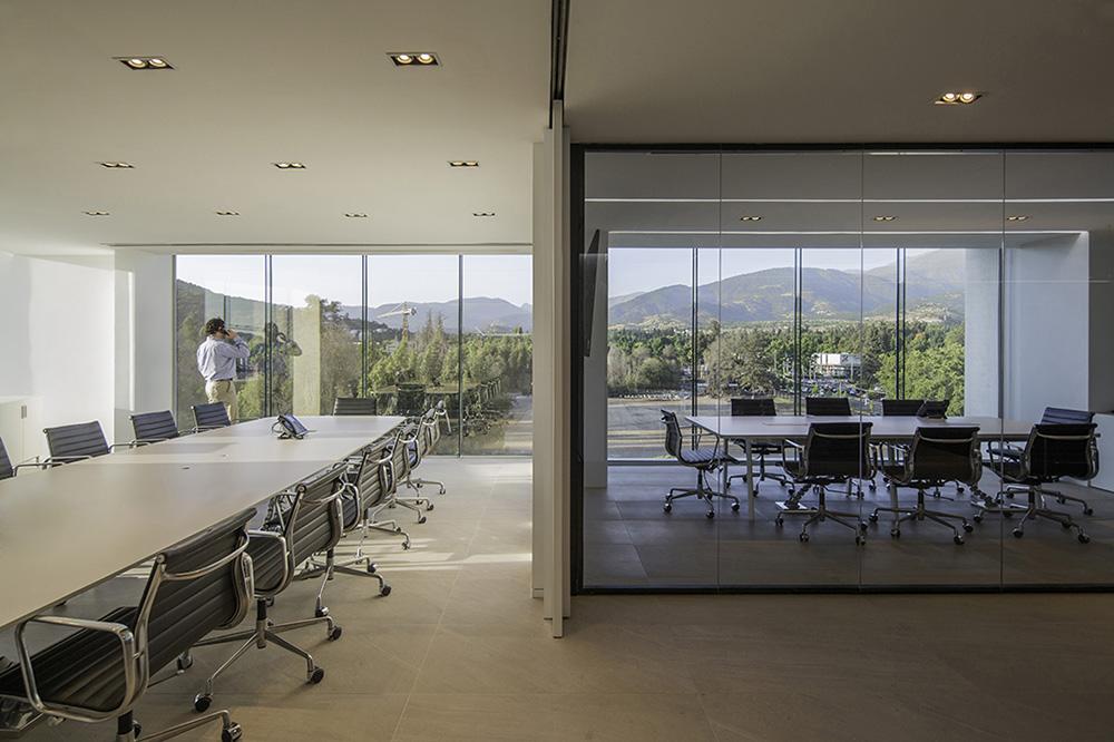 07-arquitectura-chilena-aurus-albert-tidy-arquitectos