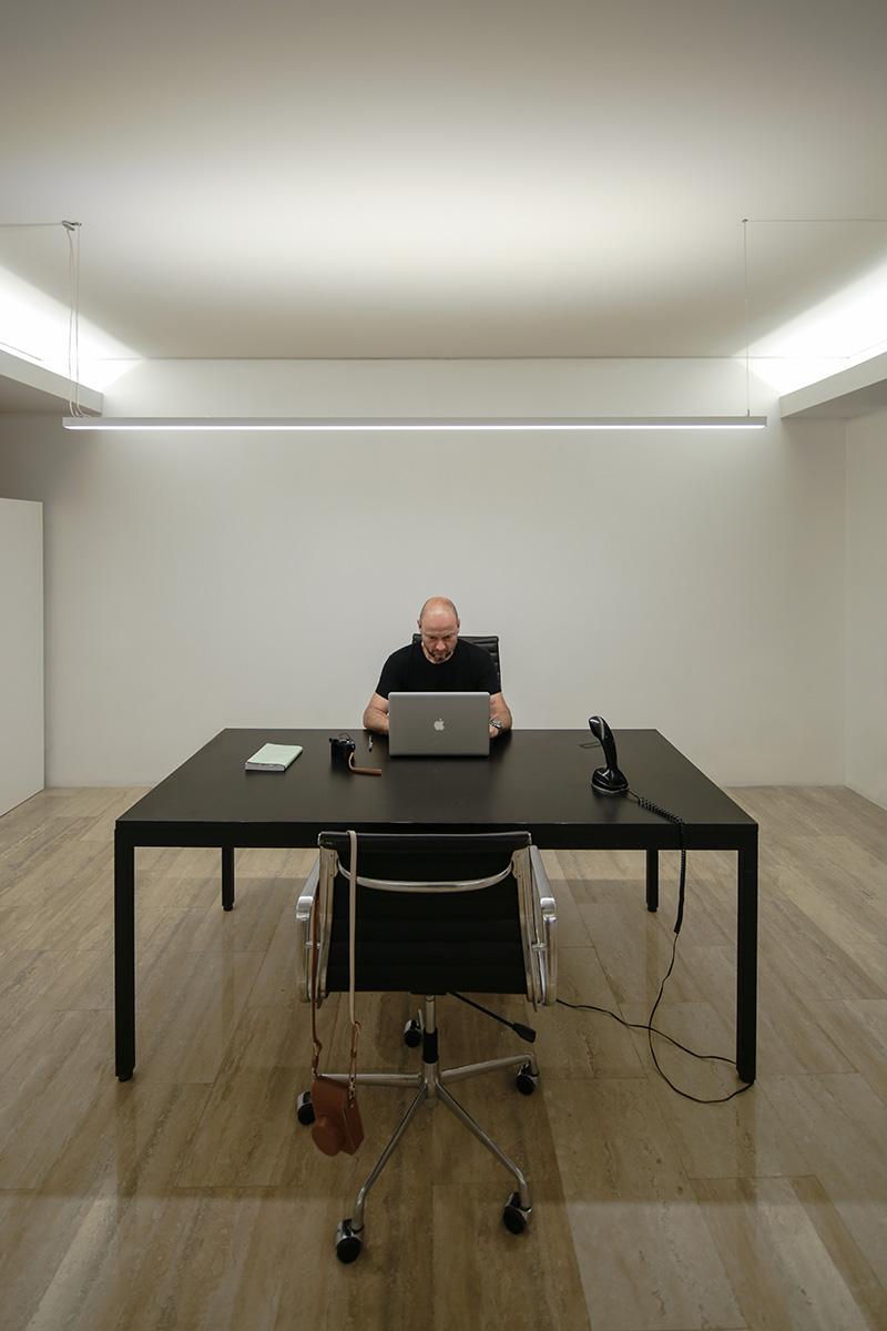 07-arquitectura-chilena-oficinas-albert-tidy-arquitectos