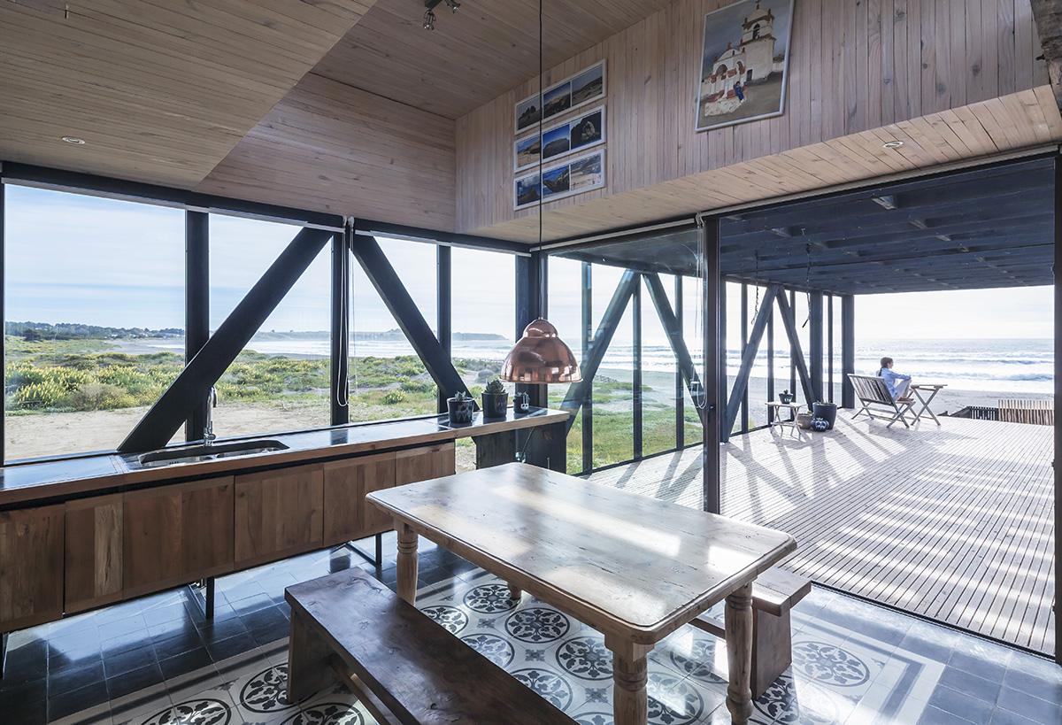 07-casa-merello-wmr-arquitectos-foto-sergio-pirrone