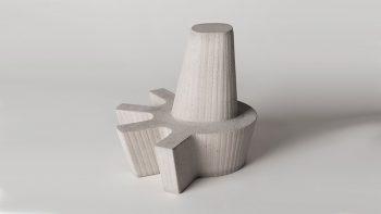 07-en-concreto-liliana-ovalle