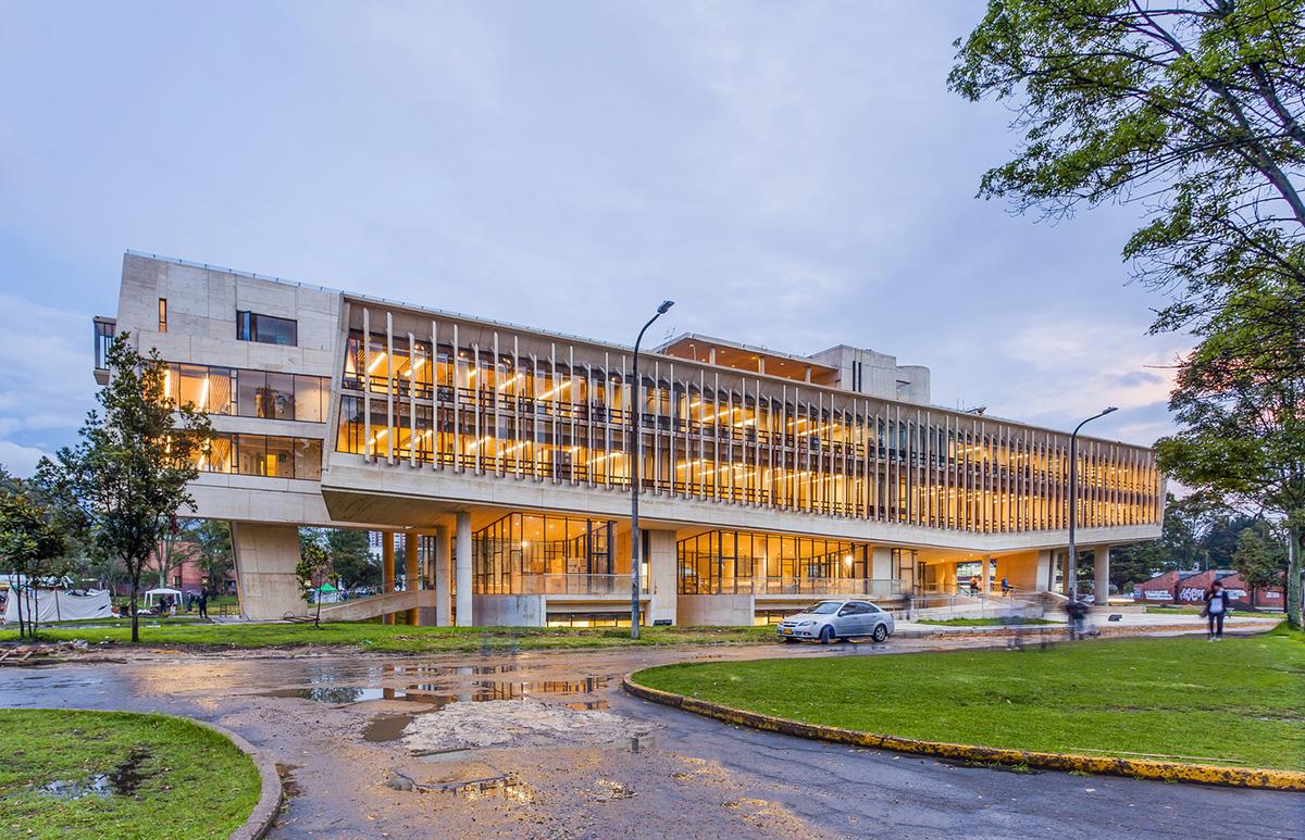 07-facultad-enfermeria-universidad-nacional-de-colombia-leonardo-alvarez-yepes