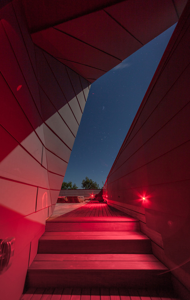 07-gemma-observatory-anmahian-winton-architects
