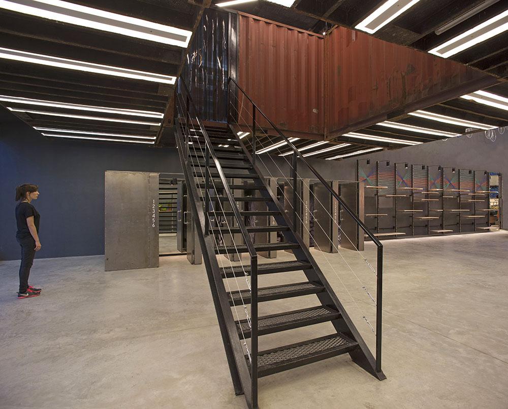 07-le-utthe-bbc-arquitectos