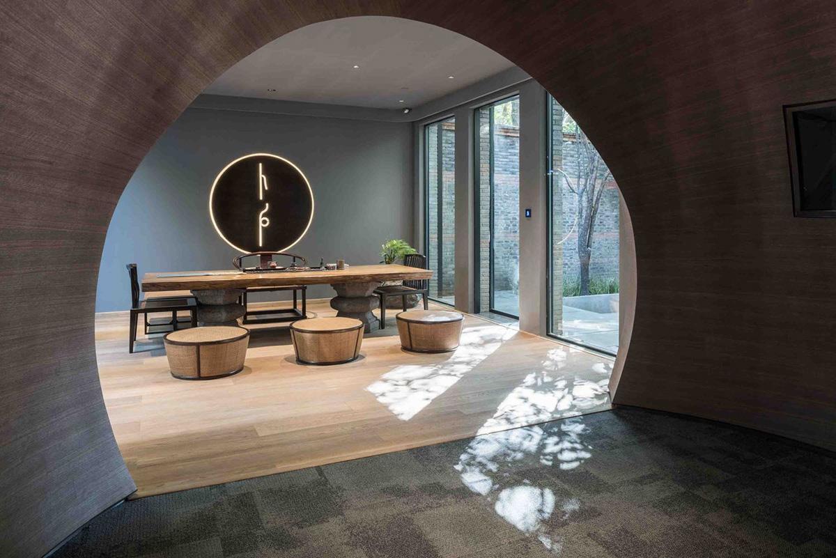 07-museo-jade-archi-union-architects
