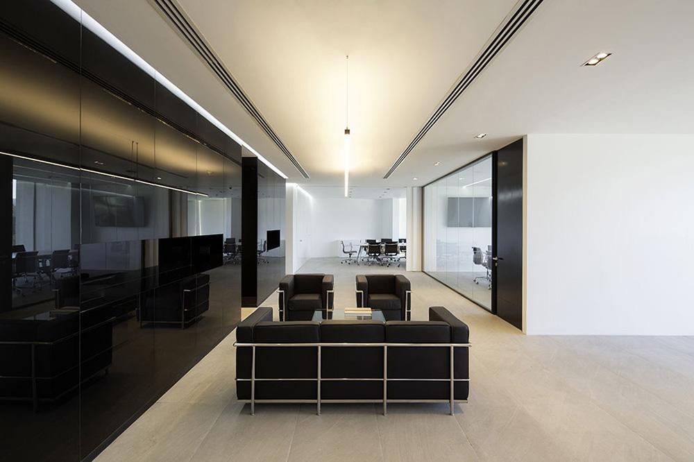 08-arquitectura-chilena-aurus-albert-tidy-arquitectos