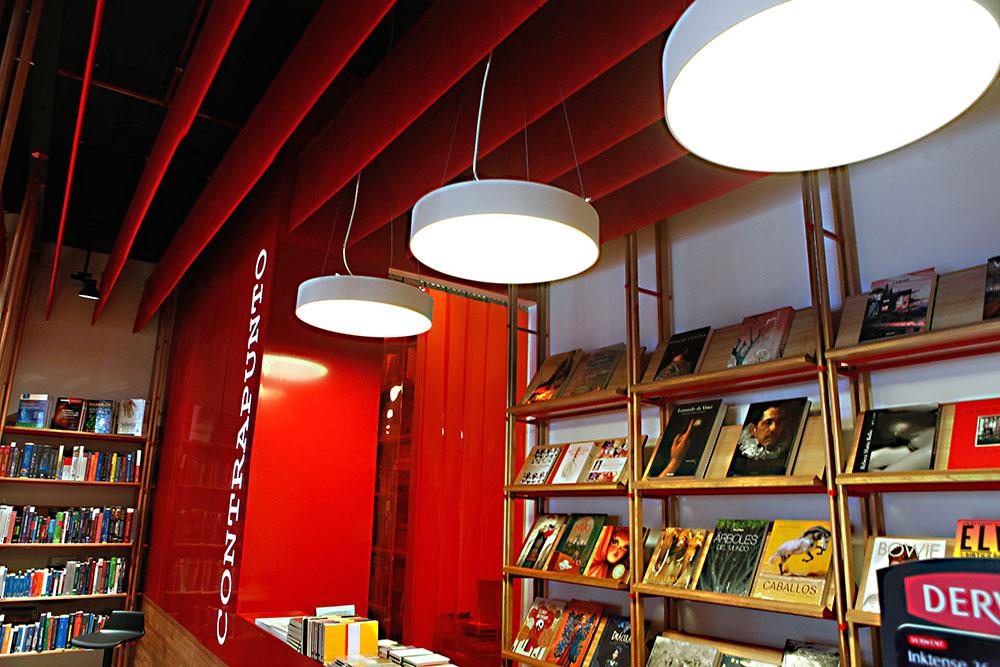 08-arquitectura-chilena-contrapunto-max-nunez-foto-titi-santos