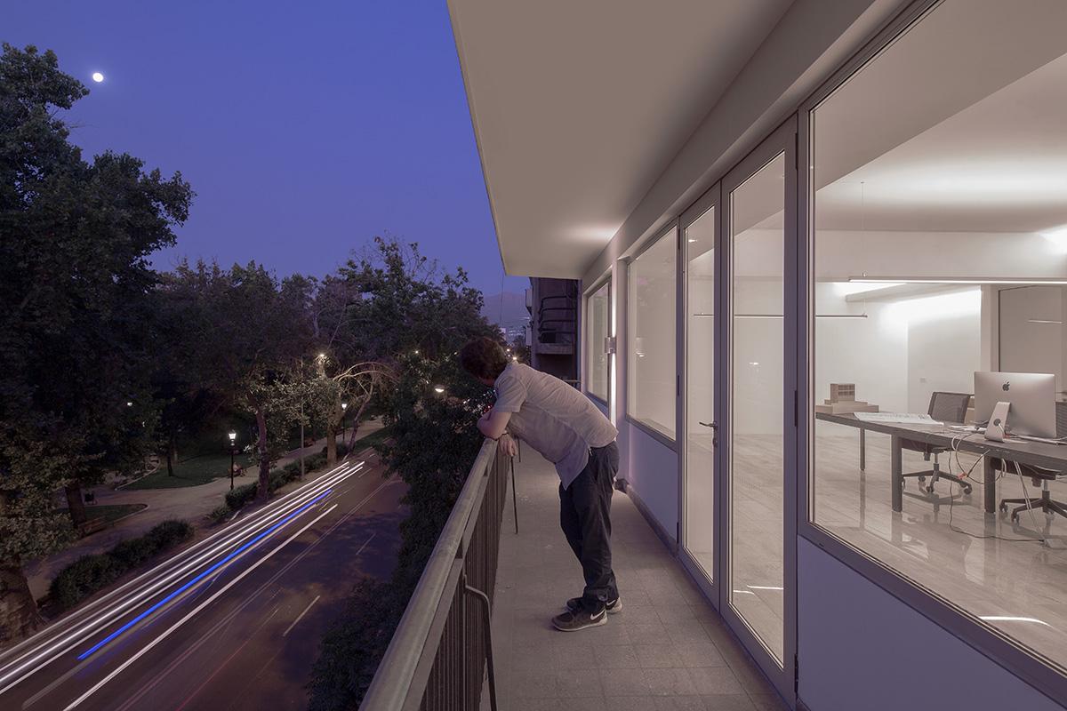 08-arquitectura-chilena-oficinas-albert-tidy-arquitectos