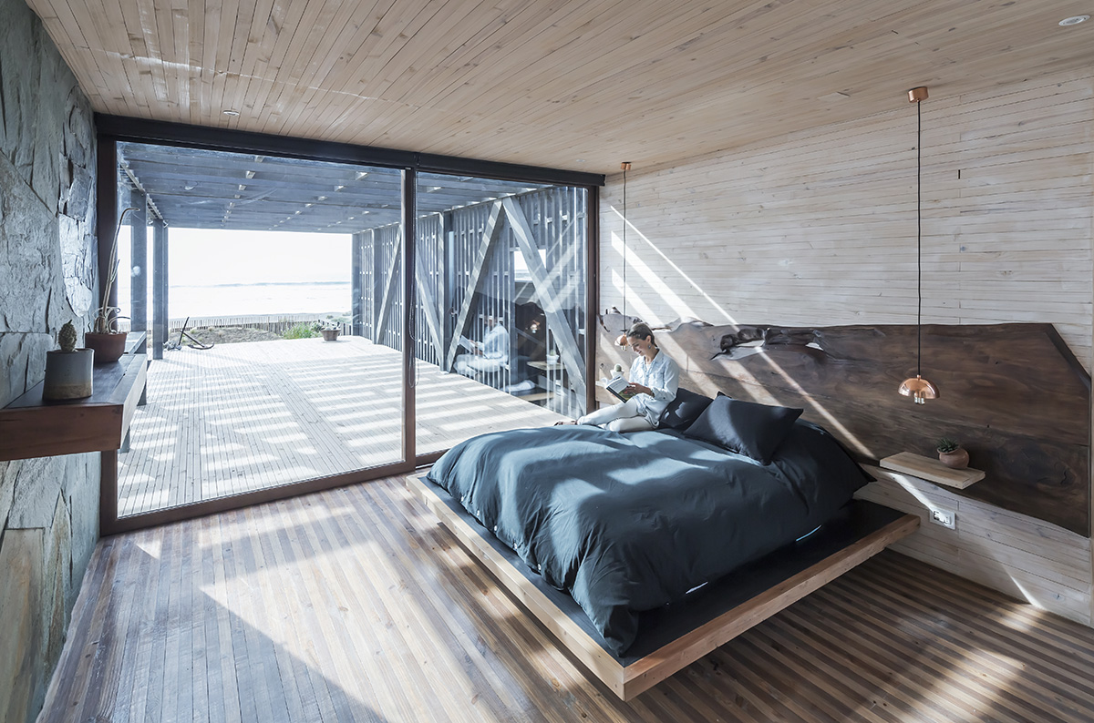 08-casa-merello-wmr-arquitectos-foto-sergio-pirrone