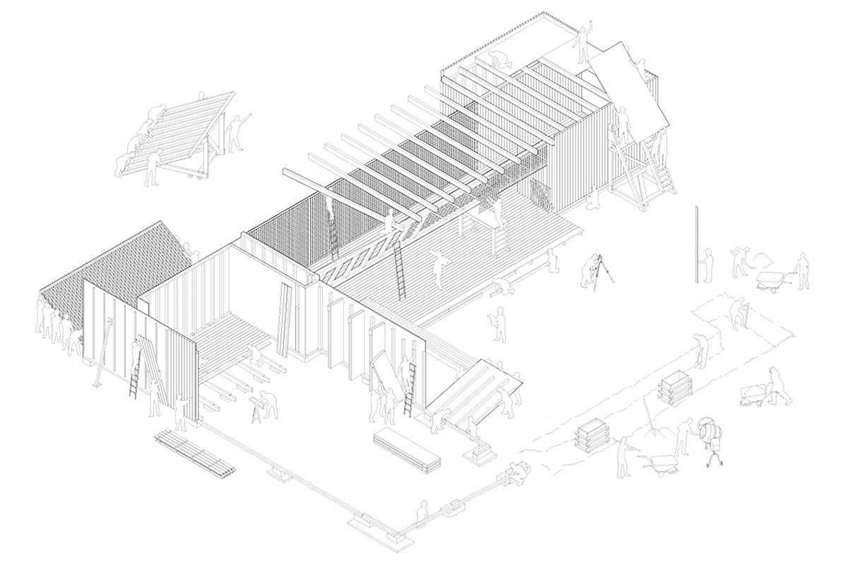 08-community-centre-spinelli-barracks-mannheim