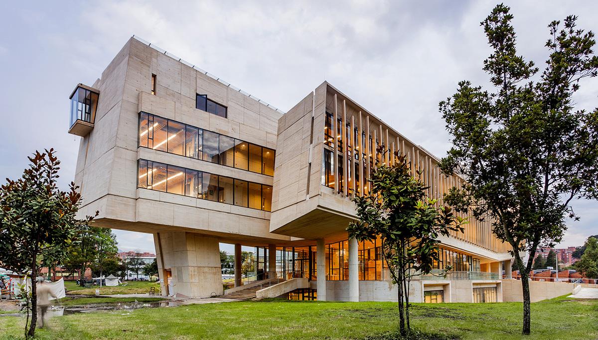 08-facultad-enfermeria-universidad-nacional-de-colombia-leonardo-alvarez-yepes