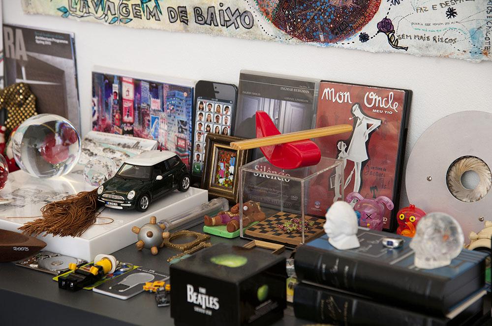 08-marcio-kogan-studio-mk27