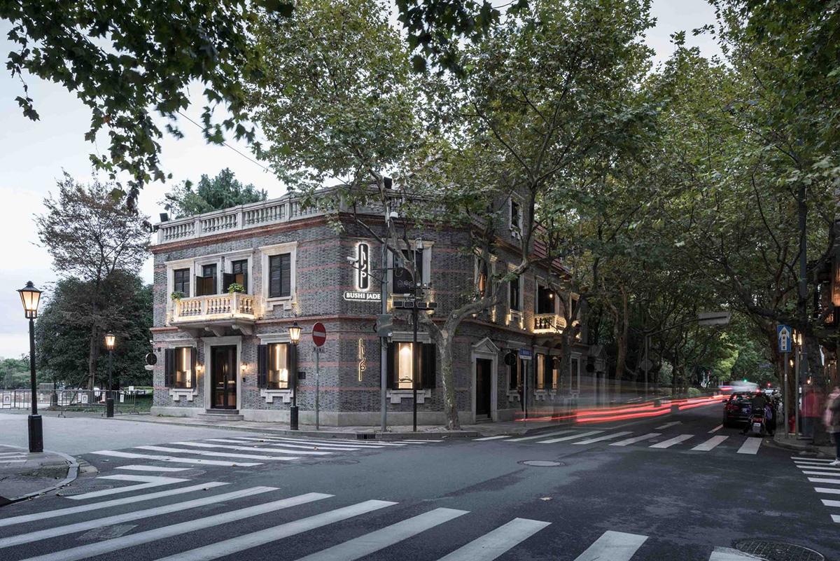 08-museo-jade-archi-union-architects