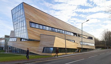 08-ogden-center-daniel-libeskind-foto-hufton-crow