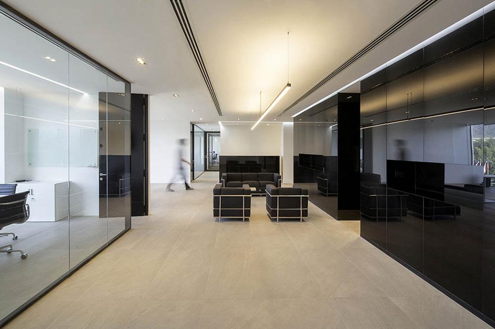 09-arquitectura-chilena-aurus-albert-tidy-arquitectos