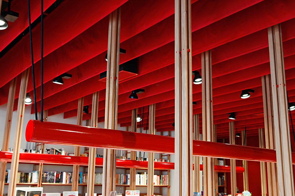 09-arquitectura-chilena-contrapunto-max-nunez-foto-titi-santos