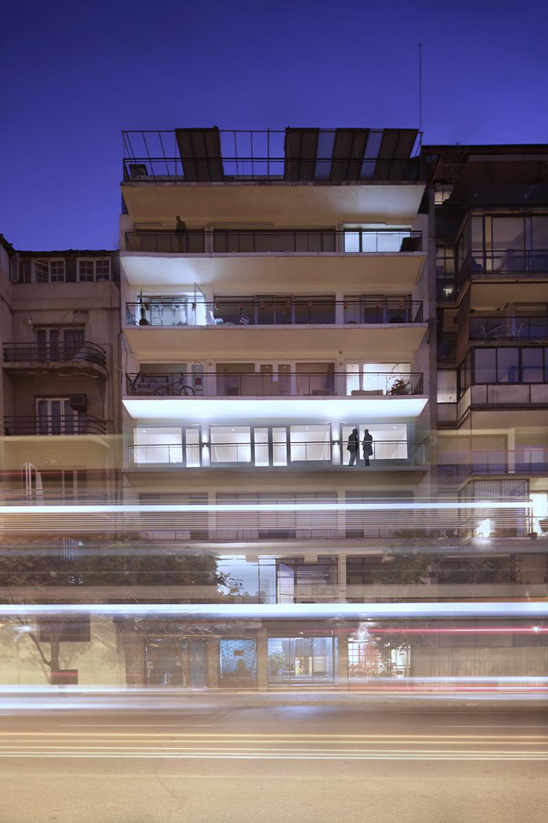 09-arquitectura-chilena-oficinas-albert-tidy-arquitectos