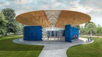 09-diebedo-francis-kere-serpentine-pavilion-2017