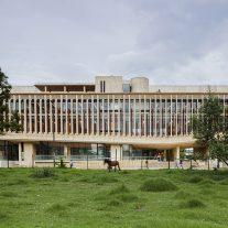 09-facultad-enfermeria-universidad-nacional-de-colombia-leonardo-alvarez-yepes