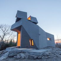 09-gemma-observatory-anmahian-winton-architects