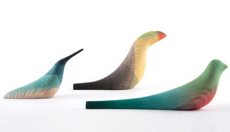 09-inmersed-birds-moises-hernandez