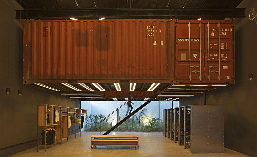 09-le-utthe-bbc-arquitectos