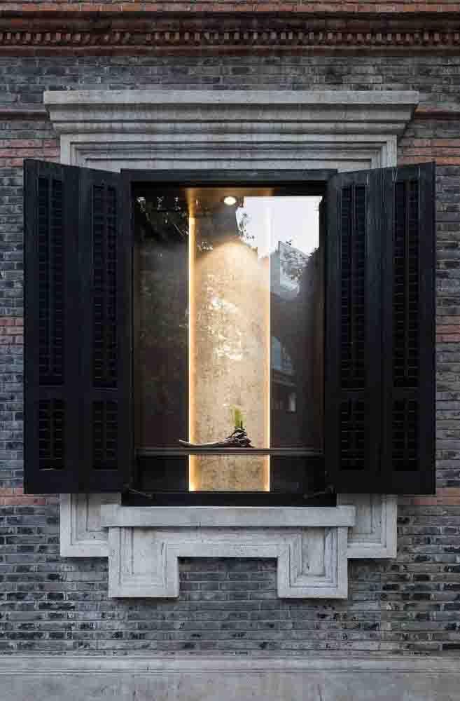09-museo-jade-archi-union-architects