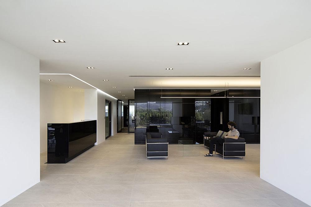 10-arquitectura-chilena-aurus-albert-tidy-arquitectos