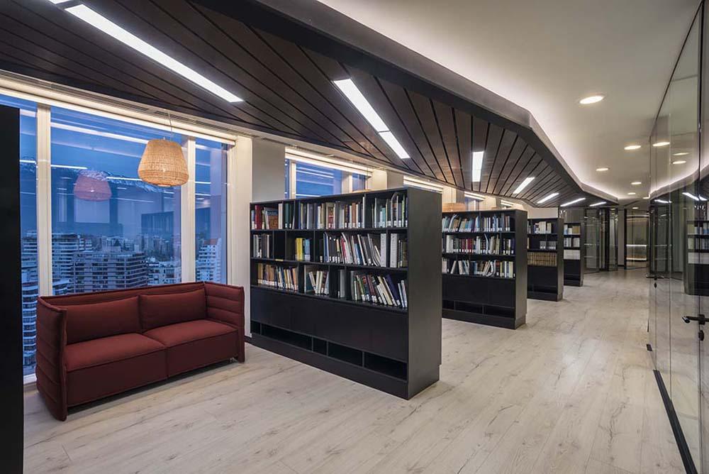 10-arquitectura-chilena-ferradanehme-ricardo-abuauad-silvia-undurraga