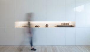 10-arquitectura-chilena-oficinas-albert-tidy-arquitectos