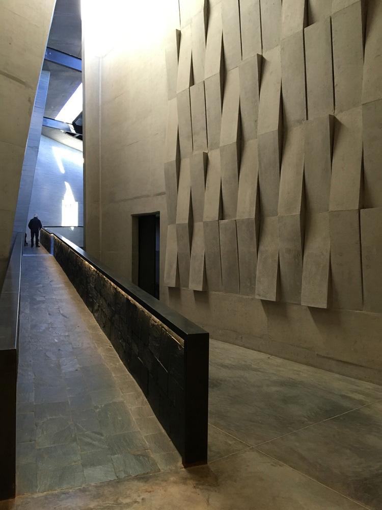 10-bodega-zuccardi-mha-arquitectos