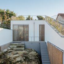 10-casa-campo-lindo-adriana-floret-foto-joao-morgado