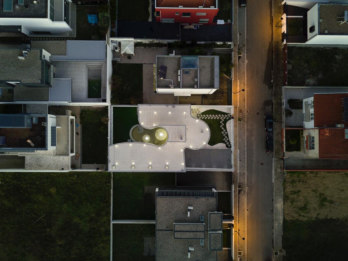 10-casa-l27-dioniso-lab-foto-fernando-guerra